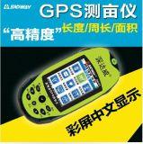 供应深达威SW-G3农田土地面积测量仪 高精度测亩仪