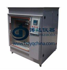 杭州二氧化硫试验机价格/北京二氧化硫试验箱厂家