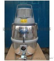 原装力奇GM80P无尘室专用吸尘器