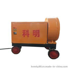 KJB-3/100型挤压式注浆泵 水泥注浆泵  砂浆泵