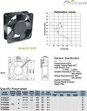 領先品質 誠信普森 DF15050直流風扇
