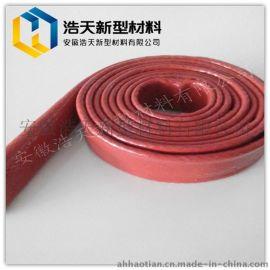 耐热套管 耐高温硅胶套管