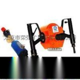 太原手持式气动钻机ZQS-50/1.8气动手持式钻机价格型号
