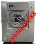 XTQ-30Kg全钢全自动洗脱机,悬浮式洗脱两用机价格