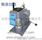 JD-212耐破度试验机,纸板耐破强度试验机