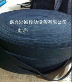 经编机|印染机|起毛机|拉幅定型机包辊黑绒布k-71