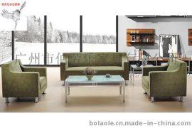现代办公沙发,组合办公沙发,沙发椅子