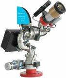 噴射型自動射流滅火裝置系統