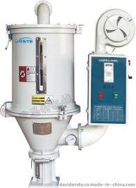 奥诗德OHD保温型料斗热风干燥机