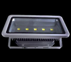 供应LED户外灯厂价直销
