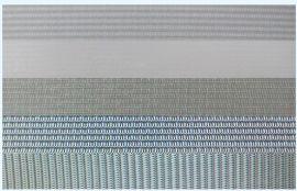 标准五层烧结网微米过滤网/烧结网多层金属烧结网不锈钢纤维毡