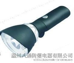 JW7400多功能磁力工作灯