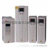 ACS355-03E-08A8-4、ACS355-03E-12A5-4