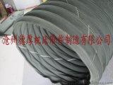 發電設備用耐高溫風道軟連接