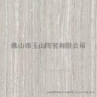 地板砖批发/米黄地板砖/广东佛山地板砖工厂J