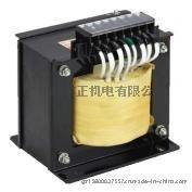 春日电机(KASUGA)电源变压器 DVSC 100AE21T