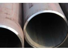 供应GB9948石油工程用