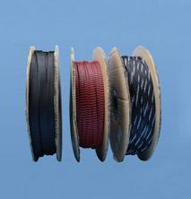 尼龙编织网管|尼龙编织网管价格|尼龙编织网管供应商