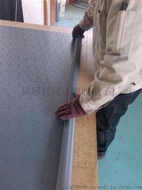 防静电塑胶卷材地板,防静电卷材地板,卷材地板