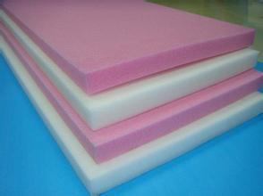 厂家直销珍珠棉板材,epe板材