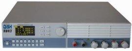 LED驱动电源专用电子负载VR-6323A(600W500V60A)
