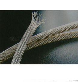 编织网管|金属编织网管|尼龙编织网管|编织网管价格|编织网管供应