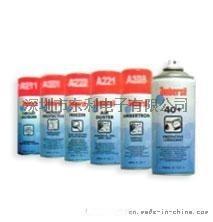 电子喷雾剂|英国安柏斯电子喷雾剂|电子喷雾剂价格|电子喷雾剂供应商