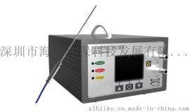 海纳HN-10-CO2智能便携式二氧化碳检测仪