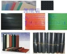 防静电绝缘胶垫参数分析&耐热胶垫选购*报价*大型成产基地