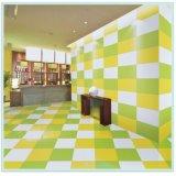 純色內牆磚釉面亮光不透水瓷片 廚衛浴室內牆瓷轉