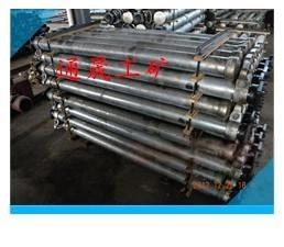 改进型DWXB型矿用悬浮式单体液压支柱生产厂家