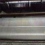 現貨供應不鏽鋼編織濾網 浙江不鏽鋼平紋編織寬幅網 廠家直銷質優價廉寬幅網