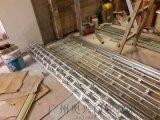 鋁合金通花捲閘門,廣州卷閘門廠家,廣州鋁合金卷閘門價格,電動卷閘門訂做,奧興門業