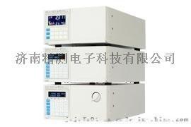 药品分析专用液相色谱仪