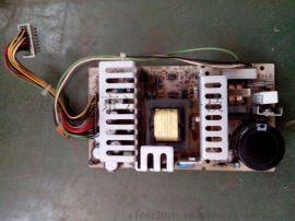 PSM413-1 PHIHONG(台湾飞宏)PSM413-1电源板