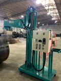 广州铝液除气机厂 铝液除渣机多少钱