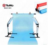 圖立方 LED攝影燈攝像補光燈小型靜物常亮影室燈淘寶拍照