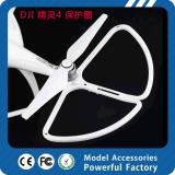 精灵Phantom4快拆防撞圈无人机 防撞保护罩配件 螺旋桨保护圈