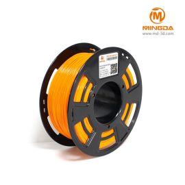 洋明达3D打印耗材 PLA 1.75mm 3.0mm 3D打印机材料多色选择