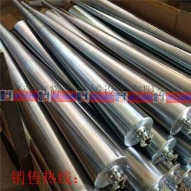 广东辉力品牌供应:不锈钢锥形滚筒。