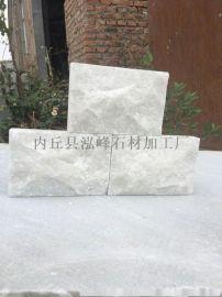 灰色 白色 红色 绿色 黑色 蓝色 黄色 咖啡色 板岩文化石厂家泓峰石材