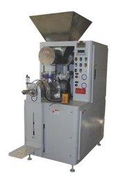 精科JKF-159H重质碳酸钙阀口抽气式粉体包装机灌装机