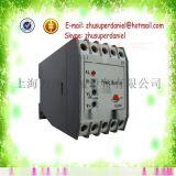 正品JXD-IR20A=19003680英格索兰压缩机用继电保护器相序保护器