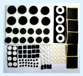 东莞明信硅橡胶胶垫制品