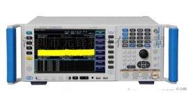 頻譜分析儀  CETC-41(中電科-41) AV4051–S系列