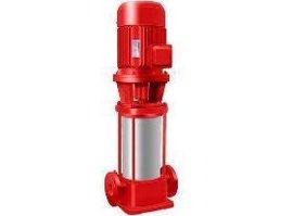 多级泵,立式多级泵,耐腐蚀立式多级泵,不锈钢立式多级泵结构图