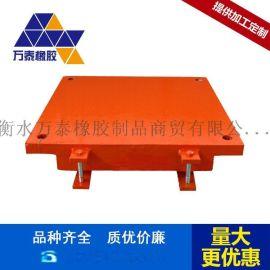 供应桥梁盆式橡胶支座、GPZ(KZ)系列抗震盆式橡胶支座专业生产制作,18231865505