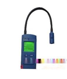 便携式甲烷气体检测仪RBBJ-T20型可燃气体报警仪