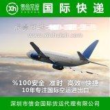 國際空運,國際快遞,國際物流,貨運公司