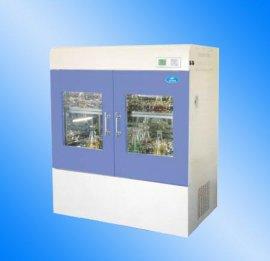厂家直销 上海三发 ZHP型系列智能恒温振荡培养箱(恒温摇床)